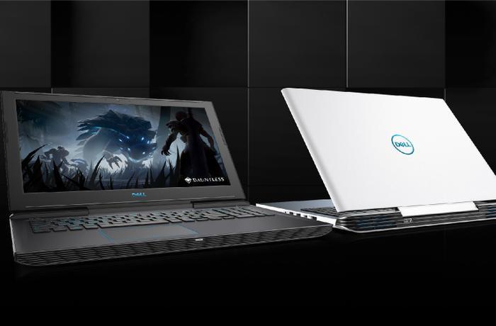 Dell ra mắt dòng laptop dành riêng cho chơi game G Series tại Việt Nam ảnh 4