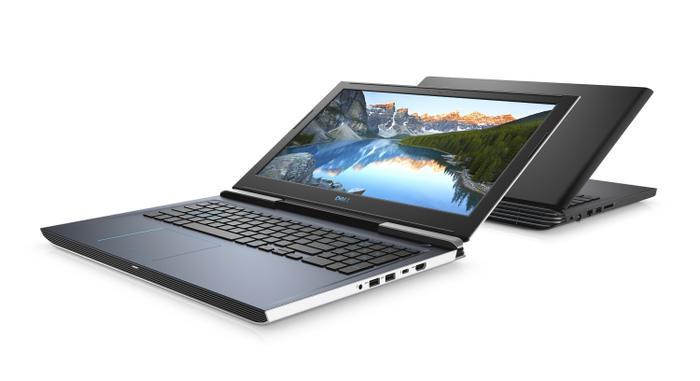 Dell ra mắt dòng laptop dành riêng cho chơi game G Series tại Việt Nam ảnh 2