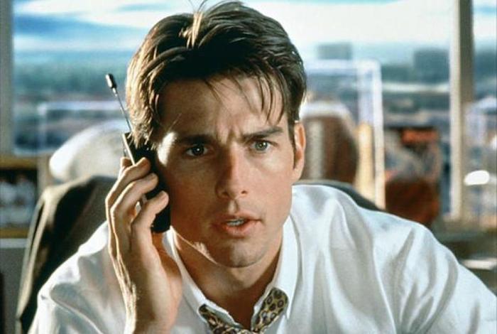 Tom Cruise tuổi 56: Bước qua bi kịch gia đình, cao ngạo với gia tài điện ảnh 'vạn người mơ'