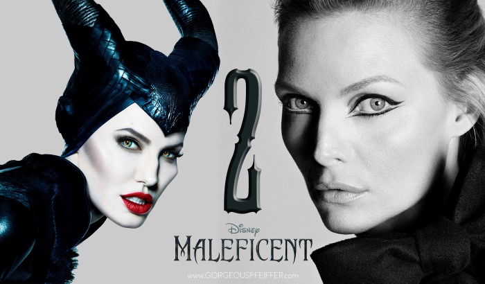 'Jungle Cruise', 'Maleficent 2' và 'Mary Poppins 2' đồng loạt thay đổi ngày ra mắt