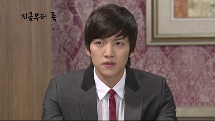 'Cười lên Dong Hae' là bước ngoặt lớn trong sự nghiệp Ji Chang Wook.