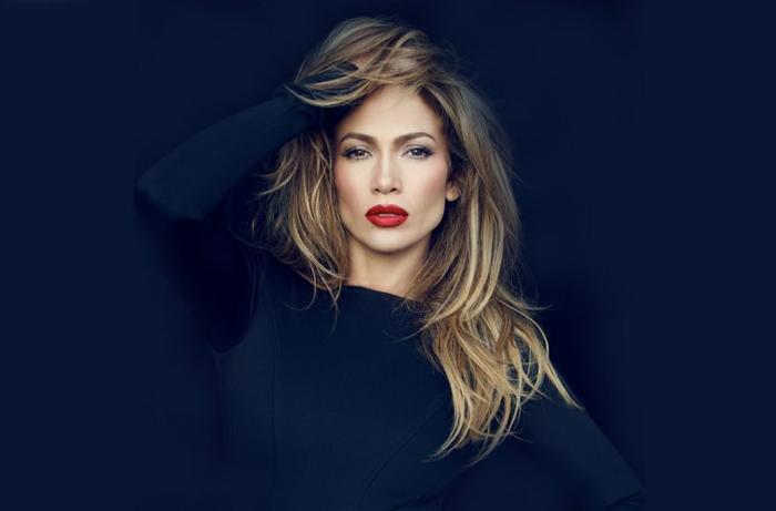 Jennifer Lopez là một trong 100 người có ảnh hưởng nhất của Time.