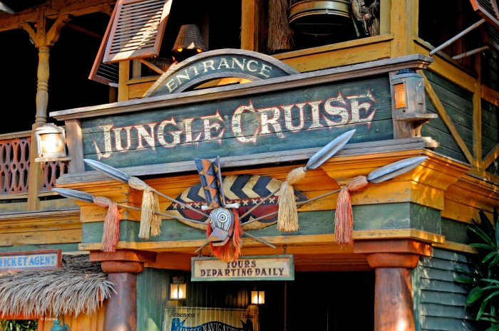 Vẫn chưa ngán đóng phim phiêu lưu hành động, The Rock tiếp tục xuất hiện trong 'Jungle Cruise' của Disney