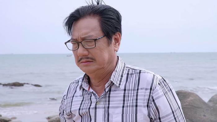 Ông Vương.