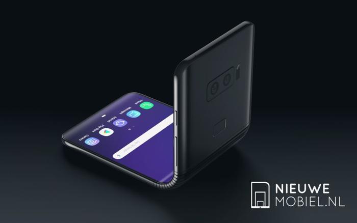 Samsung dự kiến sẽ không ra mắt Samsung Galaxy X với số lượng lớn. Đây là một nước đi dễ hiểu của ông lớn công nghệ này để đánh giá sự hứng thú của thị trường dành cho một phân khúc quá mới mẻ.