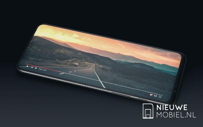 Mặc dù khá mới mẻ và thú vị, giới chuyên môn dự đoán, thiết kế dẻo, gập kiểu này sẽ đặt ra nhiều thách thức khiến các nhà sản xuất phải giải quyết. Bên cạnh Samsung, Huawei cũng là một trong những nhà sản xuất smartphone sẽ cho ra mắt điện thoại dẻo ngay đầu năm tới.