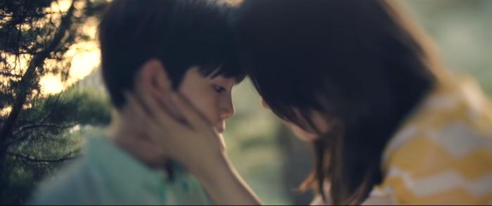 """Moon Woo Jin trong """"My ID is Gangnam Beauty"""""""