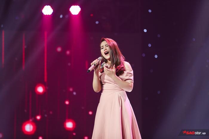 Lần đầu tiên trong lịch sử Giọng hát Việt: HLV Thu Phương 'banh team', hoàn toàn 'trắng tay' trước Chung kết!