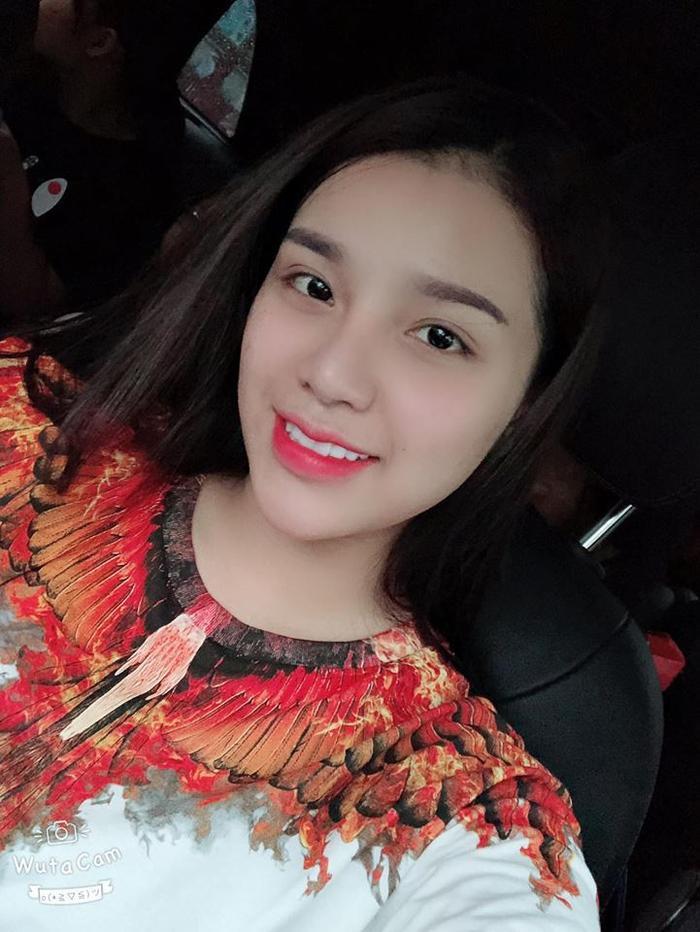 Mới đây, Linh chia sẻ sẽ có mặt tại Indonesia vào ngày 29/8 để cổ vũ Olympic Việt Nam trong trận bán kết lịch sử gặp Olympic Hàn Quốc.