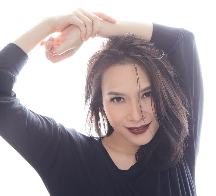 Mỹ Tâm sẽ là ca sĩ Đông Nam Á đầu tiên tổ chức concert tại Hàn Quốc.