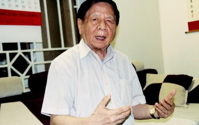 PGS.TS Trần Xuân Nhĩ – nguyên Thứ trưởng Bộ Giáo dục và Đào tạo đánh giá GS Hồ Ngọc Đại là một người có tâm huyết với sự nghiệp giáo dục nước nhà.
