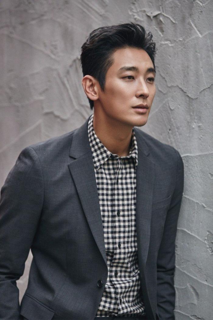 Joo Ji Hoon trở lại đóng phim truyền hình sau 3 năm vắng bóng, fan quan tâm nữ chính sẽ là ai