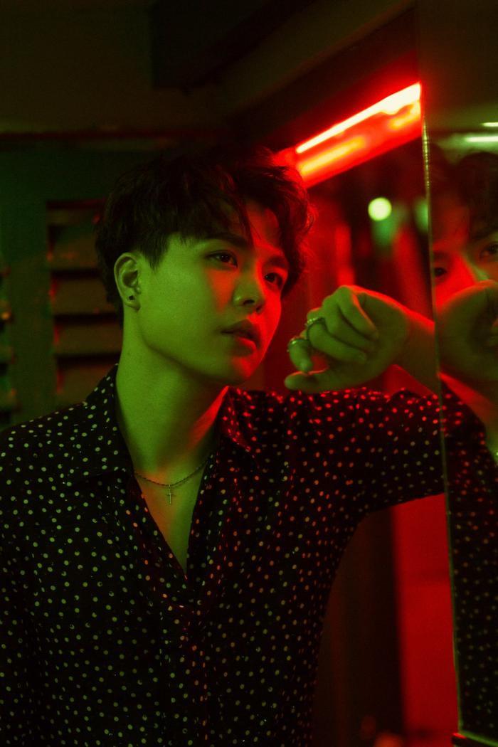 Bài hát là phát pháo khởi động cho những dự án về âm nhạc của Trịnh Thăng Bình từ đây đến cuối năm.