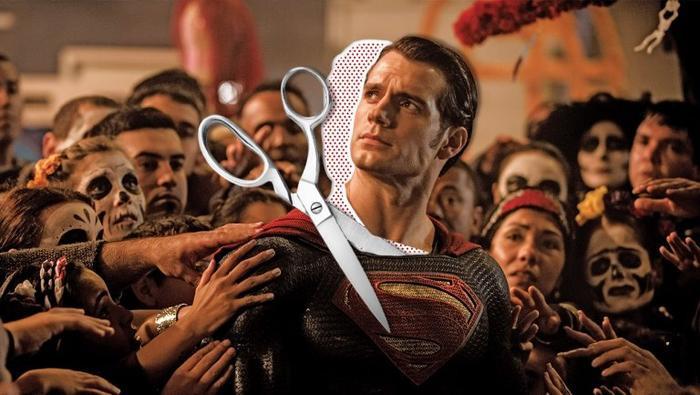 Công ty quản lý phủ nhận việc Henry Cavill từ bỏ vai Superman trong phim của DC, fan tiếp tục nuôi hy vọng