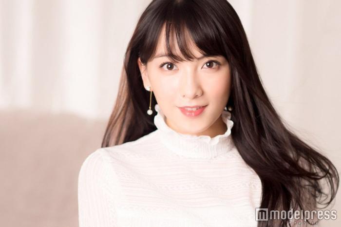 Kang Ji Young.