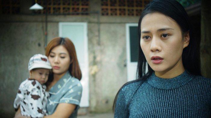 Hình ảnh của Quỳnh là bài học sâu sắc cho những cô gái trẻ hiện nay