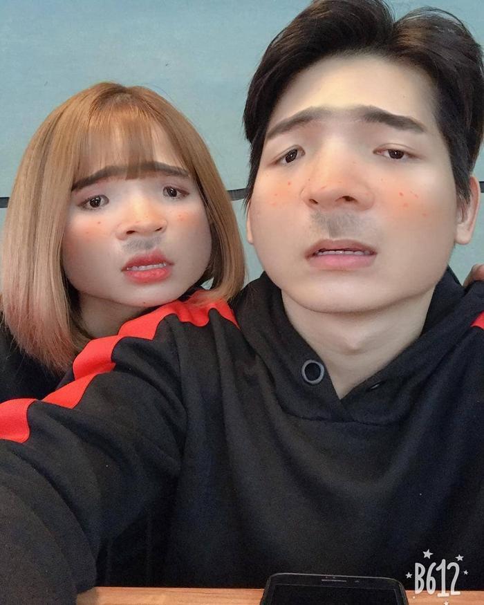 Vợ chồng Khởi My  Kelvin Khánh sắp 'soán ngôi' cặp đôi lầy lội nhất từ của Hari Won  Trấn Thành ảnh 0