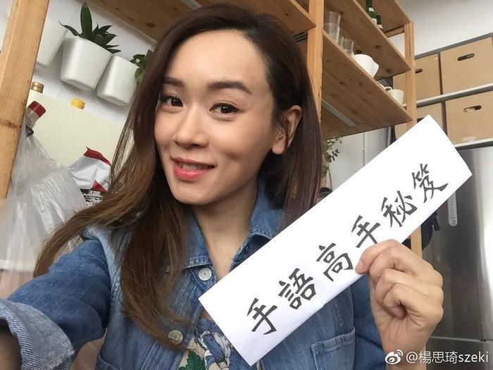 Điểm mặt 27 sao Hoa và Hàn sở hữu má lúm duyên khiếm fan điêu đứng ảnh 21