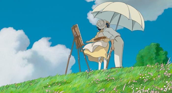 Một tình yêu ngọt dịu nhưng ấm áp, một đức hy sinh cao cả, một sự tàn nhẫn cho người ở lại, quả là một thước phim buồn!