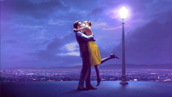 La La Land đến hôm nay vẫn còn là một bộ phim ấn tượng, để lại nhiều xúc cảm trong lòng bao người!