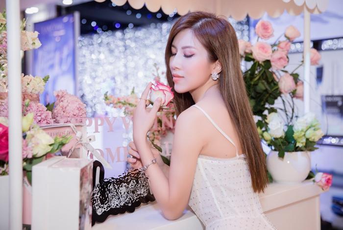Hiện tại, Trang Pháp đã quay trở lại Hàn Quốc để tiếp tục dự án còn dang dở. Nữ ca sĩ cũng đang ấp ủ một kế hoạch lột xác hoàn toàn về hình ảnh và âm nhạc để ra mắt khán giả trong thời gian gần nhất.