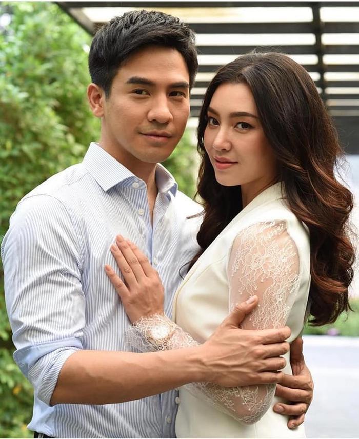 5 koojin mới của điện ảnh Thái Lan được yêu thích nhất năm 2018 ảnh 1