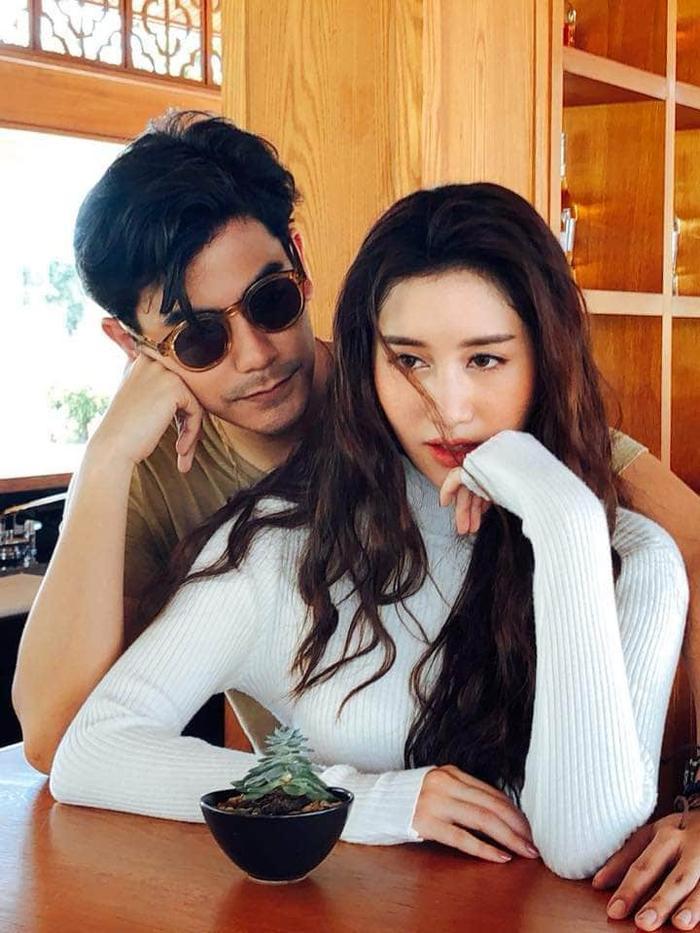5 koojin mới của điện ảnh Thái Lan được yêu thích nhất năm 2018 ảnh 7