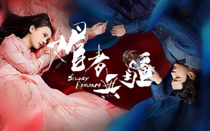 Ninh Tịnh điểm tên công kích: Lý Nhất Đồng 3 năm đóng chính 9 bộ phim, ngay cả Vu Chính cũng không thể nâng đỡ