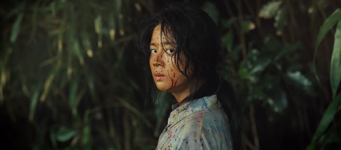 Ba bộ phim kinh dị xứ Hàn chất lừ mà bạn phải xem trong mùa Halloween ảnh 4