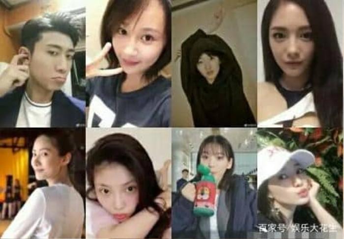 'Tân Lộc Đỉnh Ký 2018' chuẩn bị khai máy, Trương Nhất Sơn vai Vi Tiểu Bảo, 7 bà vợ sẽ là tiểu hoa nào?