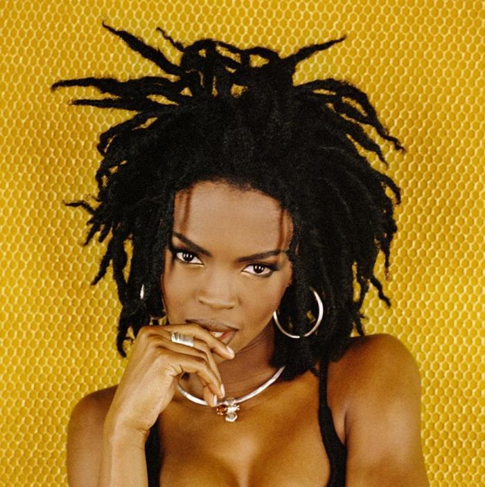 Đến nay, vẫn không ai có thể thay thế được Lauryn Hill.
