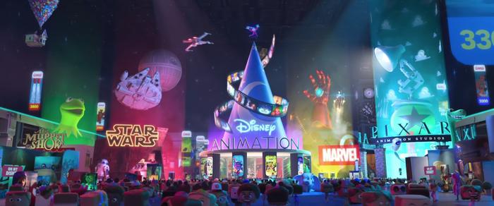 Những bộ phim nào sẽ chính thức ra rạp vào năm 2021, khi thế giới bắt đầu hồi phục (Phần 2)?