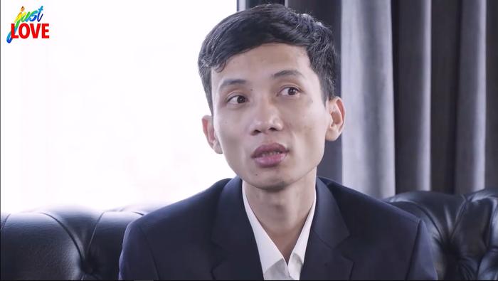 Thạc sĩ - Bác sĩ Nguyễn Đông Hưng