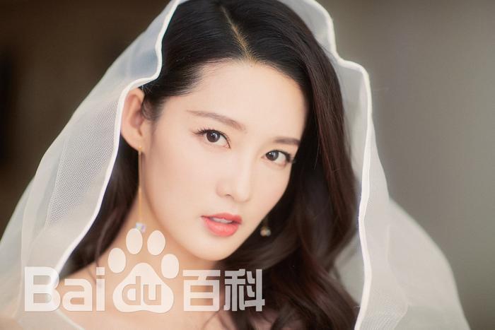Đạt được Thị hậu Kim Ưng, Địch Lệ Nhiệt Ba sánh ngang với Ảnh hậu Kim Mã  Châu Đông Vũ, đứng đầu thành tích tiểu hoa 9X ảnh 9