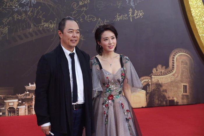 Loạt mỹ nhân, diva và ngôi sao Hoa ngữ hội ngộ tại 'LHP Kim Kê Bách Hoa 2018'