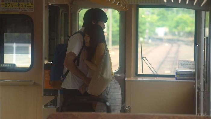 Bị chỉ trích khi kể chuyện cô giáo yêu cậu học trò 15 tuổi, phim 'Chuugaku Sei Nikki' đã làm điều này ở cuối tập 5
