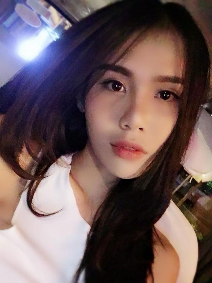 Bản sao Minh Tú tại The Tiffany Vietnam: Chị Tú chính là hình ảnh mạnh mẽ tôi muốn hướng đến ảnh 3