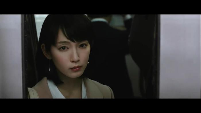 Phim điện ảnh 'Parallel World  Love Story' tung teaser và poster ảnh 2