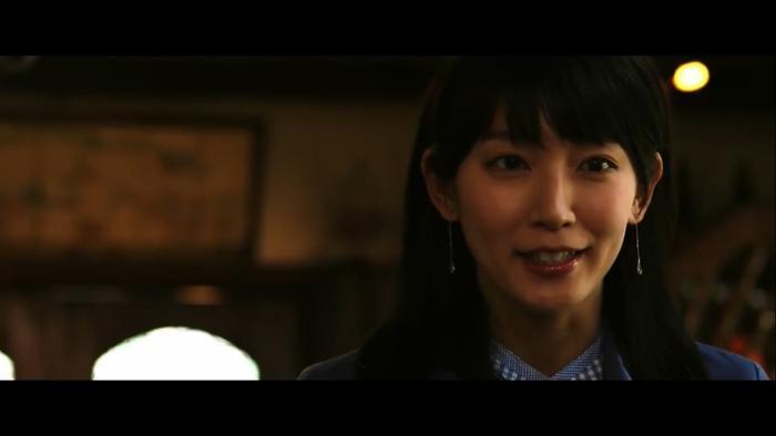 Phim điện ảnh 'Parallel World  Love Story' tung teaser và poster ảnh 5