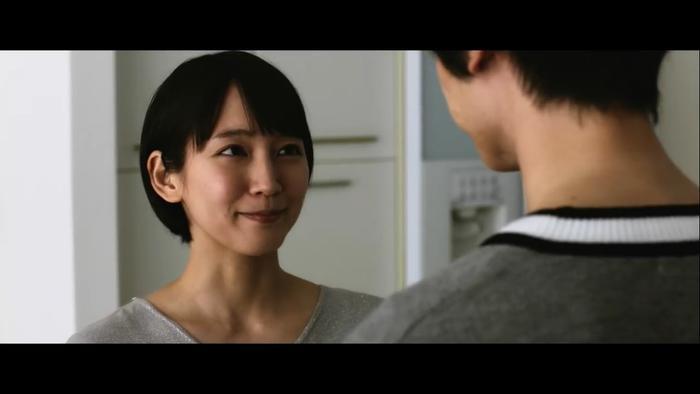 Phim điện ảnh 'Parallel World  Love Story' tung teaser và poster ảnh 7