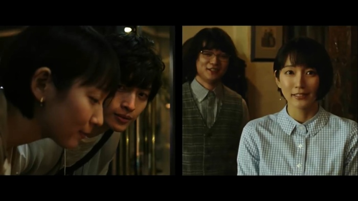 Phim điện ảnh 'Parallel World  Love Story' tung teaser và poster ảnh 8