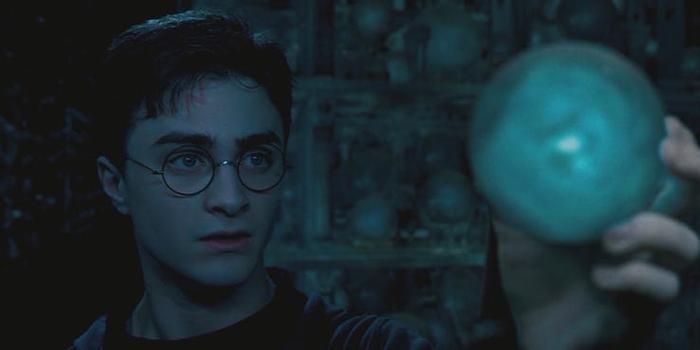 Phần 'Harry Potter' mới sẽ diễn ra 20 năm sau, có thể bắt đầu một series mới! ảnh 1