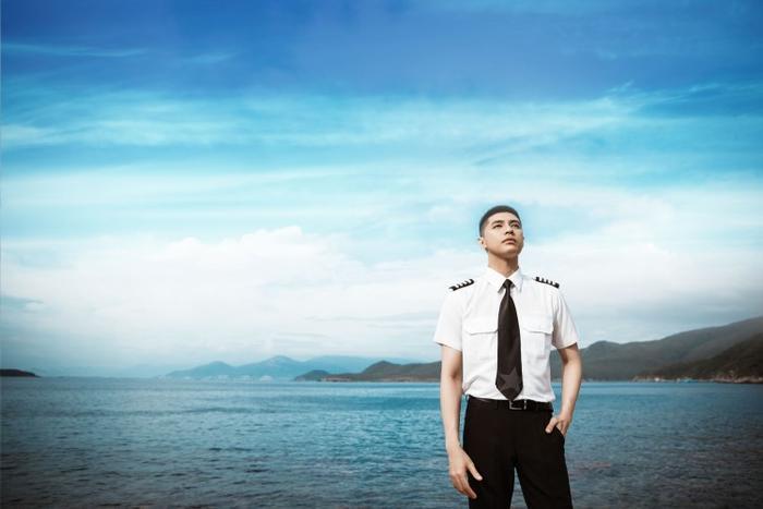Hình ảnh được Noo Phước Thịnh quảng bá cho showcase #TELDAKTN.