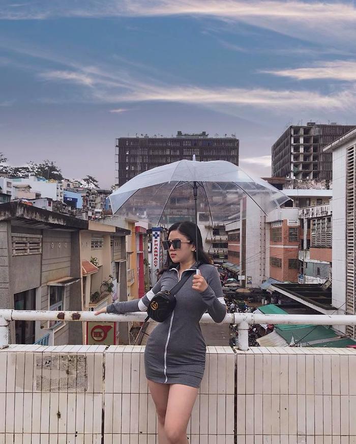 CHỢ ĐÀ LẠT VIEW HONGKONG
