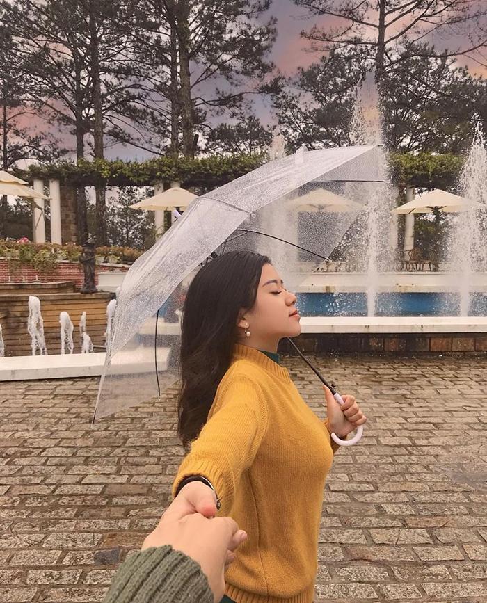 GÂU GARDEN (2/2 Trần Quang Diệu)