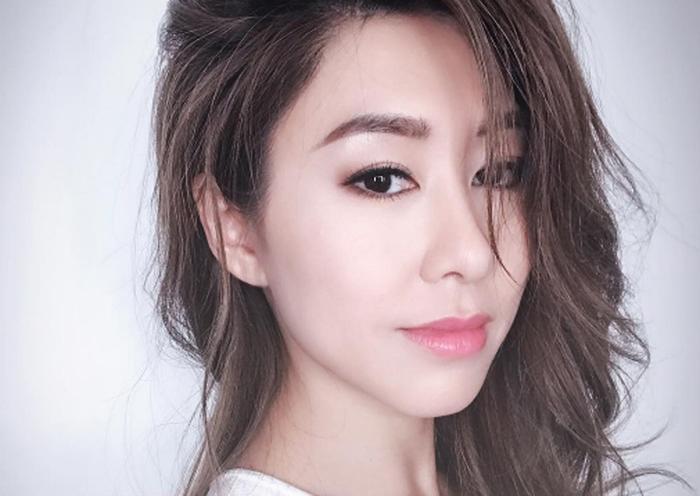 Lễ trao giải TVB 2018 cận kề, ai sẽ đăng quang ngôi vị Thị hậu năm nay? ảnh 5