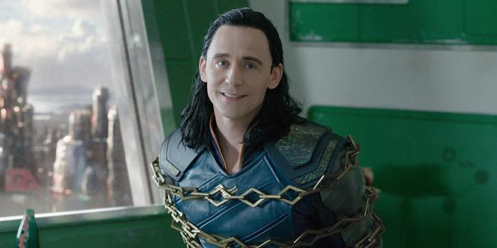Ba mươi chưa phải là Tết: Loki vẫn còn sống và đang ở một vũ trụ song song? ảnh 3