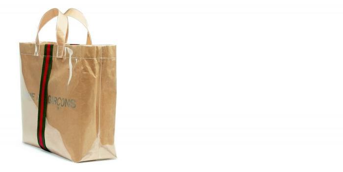 Hứa hẹn trở thành chiếc túi được giới mộ điệu thời trang săn đón.