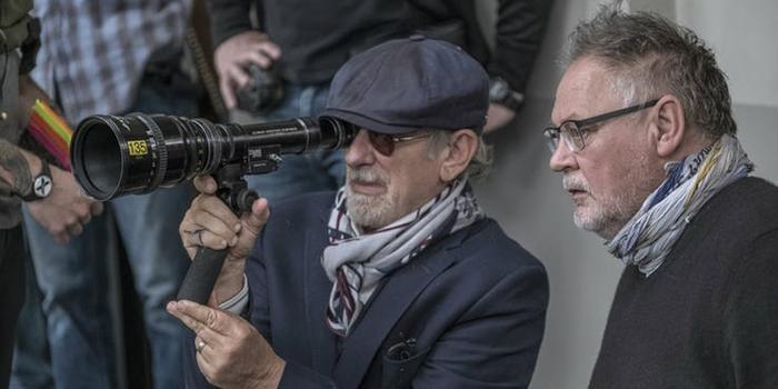 15 đạo diễn phim có doanh thu cao nhất mọi thời đại (P.2): 5 người đứng đầu không cần làm phim siêu anh hùng vẫn hốt bạc