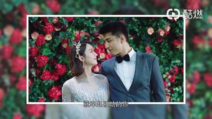 Thời gian tươi đẹp của anh và em Tập 45  46: Kim Hạn cùng Triệu Lệ Dĩnh chụp ảnh cưới lãng mạn, ngọt ngào ảnh 5